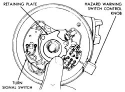 Dodge Ram 2500 Seat Belt Wiring Diagram, Dodge, Get Free
