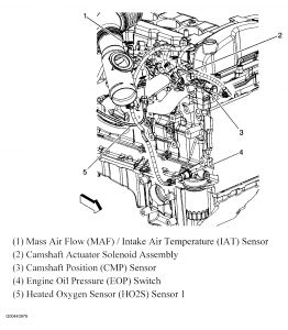 Sel Injector Wiring Diagram 2007 Ford Ranger. Ford. Auto