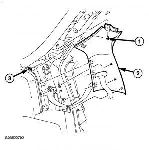 Seat Belt Wiring Diagrams Automotive Seat Belt Assembly
