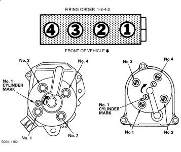 Search Results 1995 Honda Accord V6 Firing Order.html