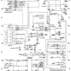 Cigarette Lighter Fuse Wiring Diagram Nissan 350z Headlight 1990 Gmc Suburban No Interior Lights, Or