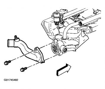 2005 Buick Rendezvous Parts Diagram • Wiring Diagram For Free