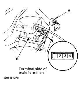 Automotive Remote Door Lock Automotive Accessories Wiring