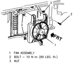 200 Cavalier Wiring Diagram, 200, Free Engine Image For