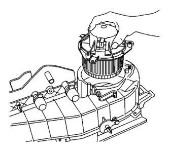 Blower Motor Installation: How Do I Install a Blower Motor