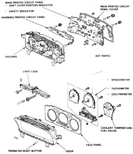 Automotive Wiring Diagram Labeled Labeled Cell Diagram
