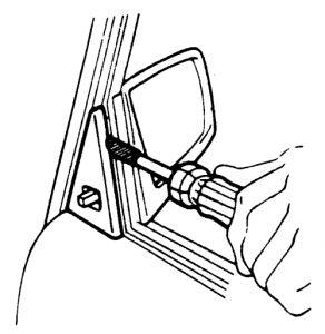 89 Ford Ranger Radio Wiring Diagram 89 Ford Ranger Fuse