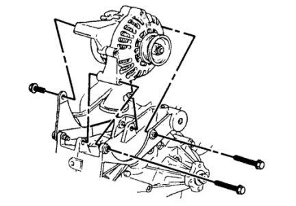 Chevy 2 2l Engine Wire Harness Diagram, Chevy, Get Free
