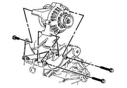 Ac Generator Voltage Regulator Wiring Diagram as well 1293155 Electrical Voltage Regulator Wiring as well Conexion Dos Terminales Alternador Chevrolet 114769 besides Bike Hub Electric Motor Wiring Diagram furthermore Nippondenso Voltage Regulator Wiring Diagram. on nippondenso alternator wiring diagram