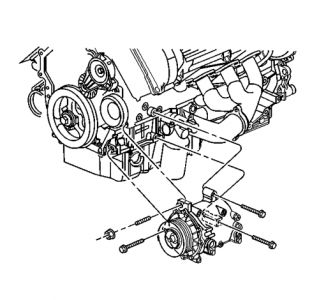 2000 Cadillac Deville Engine Diagram 2005 Chrysler PT