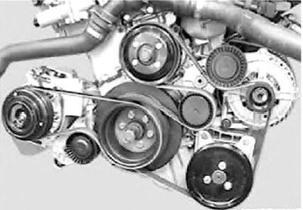I Radio Wiring Diagram 2002 Bmw 325 Belt Diagram Engine Mechanical Problem 2002