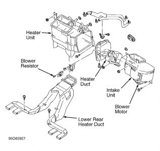 2000 Subaru Outback Fuel Pump Wiring Diagram 2000 Audi A8