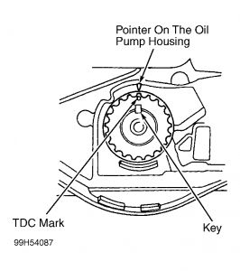 Wiring Diagram For 86 Ford Ranger 86 Ford Ranger Fuel