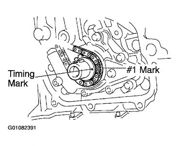 Tacoma Engine Specs Tacoma Engine Wiring Diagram ~ Odicis