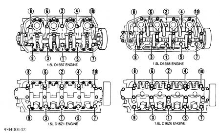 D16z6 Engine Diagram RB26 Engine Diagram Wiring Diagram