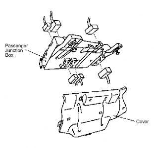 2004 Mazda 3 Cabin Filter: Does My 2004 Mazda 3 Hatchback