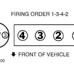 1995 Honda Civic Wiring Diagram 1973 Vw Standard Beetle Spark Plug Firing Order On Distributor Cap 7 Replies