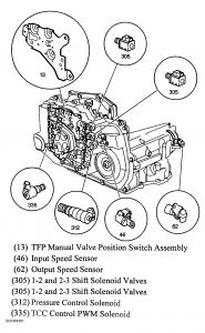 Audi 3 2l Engine Audi Turbo Engine Wiring Diagram ~ Odicis