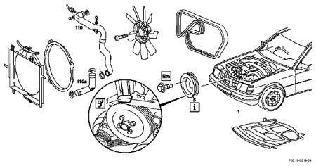 Mercedes Benz 190e 1991 Radio Wiring Diagram, Mercedes