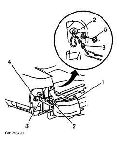 Jetta 2002 Tail Light Wiring Diagram 2001 Jetta Tail Light