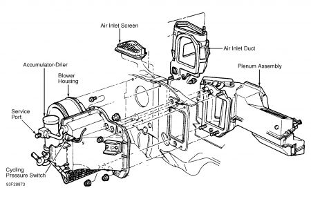 1987 Bmw 325i Hose Diagram, 1987, Free Engine Image For