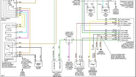 2003 chevy silverado headlight wiring diagram wiring diagram 2003 chevy head lights dont work impala need wire diagram or help