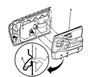 Aurora Fuse Box Diagram 2001 Ford Truck Fuse Panel Diagram