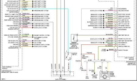 2004 jeep liberty wiring diagram 2004 image wiring 2002 jeep liberty wiring diagram jodebal com on 2004 jeep liberty wiring diagram