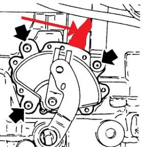 1995 Nissan altima neutral safety switch diagram