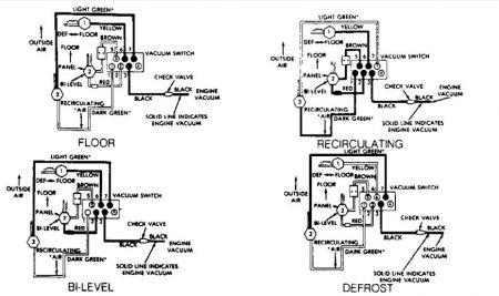 02 Suzuki Xl7 Engine Diagram 2007 Suzuki Forenza Engine