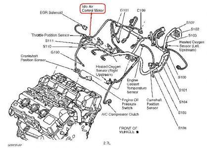 1998 Dodge Intrepid Question: Do a 1998 Dodge Intrepid
