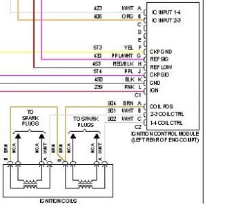 261618_Noname_13?resize\\\\\\\=339%2C300 model no 15948183 wiring diagram model wiring diagrams collection  at readyjetset.co