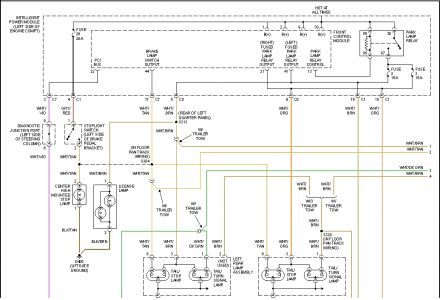 300m ac wire diagram 20 wiring diagram images wiring 1999 chrysler 300m wiring diagram 2000 chrysler 300m wiring diagram