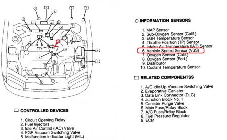 Geo Oem Parts Diagram, Geo, Free Engine Image For User