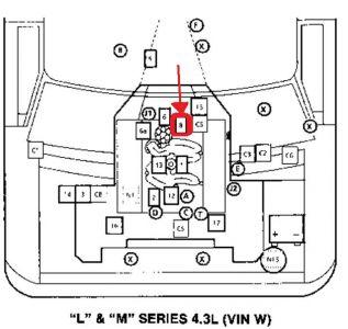 Bobcat 643 Wiring Diagram. Bobcat. Wiring Diagram