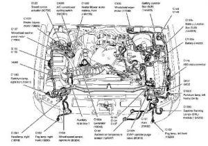 2005 Ford Explorer Fuel Tank: Hi, I Hope You Can Help Me I