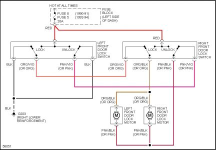 1996 dodge dakota headlight wiring diagram wiring diagram dodge dakota 1997 lights wiring diagram image about