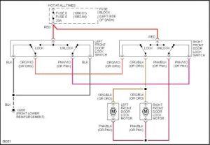 1994 Dodge Dakota Wiring Diagram: Where Can One Download a