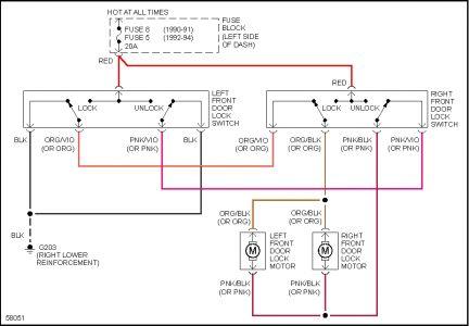 261618_Noname_2711?zoom=2.625&resize=432%2C300 harley davidson radio wiring harness wiring harness for harley harman kardon harley davidson radio wiring diagram at eliteediting.co
