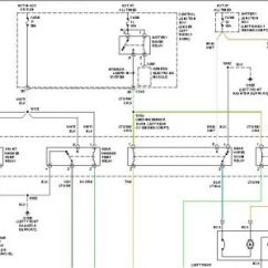 Ford Expedition Wiring Diagram Motor Soft Starter 1999 Rear Wiper I Am Hving A Problem With Http Www 2carpros Com Forum Automotive Pictures 261618 Noname 325
