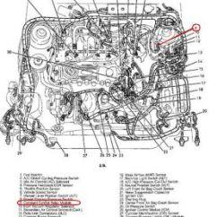 Ford Fiesta Mk7 Headlight Wiring Diagram Kenwood Kdc 152 Festiva Stereo Toyskids Co 94 Mercury Tracer Starter Location Get Free Image Radio 2003