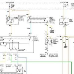1969 Firebird Dash Wiring Diagram 1998 Ford Contour Engine 94 Trans Am Schematic Data Schema Firing Order