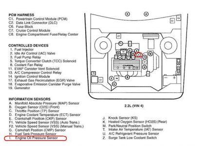 chevrolet cavalier wiring diagram wiring diagram porsche wiring diagram image about