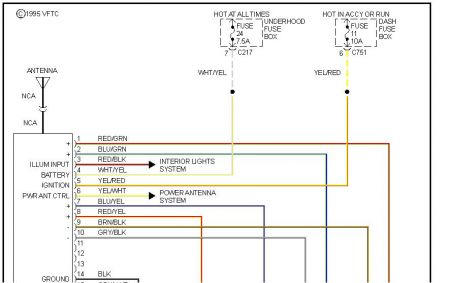 261618_Noname_73 wiring diagram honda accord 1990 wiring wiring diagrams instruction 1990 honda accord wiring diagram at nearapp.co