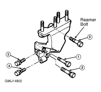 2005 Chevy Cavalier Stereo Wiring Diagram Chevy Factory