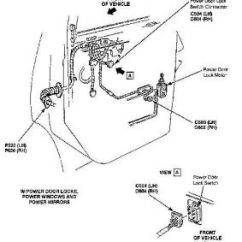 Power Door Lock Wiring Diagram Pto Switch 1995 Chevy Astro Locks My Work Fine Http Www 2carpros Com Forum Automotive Pictures 261618 Fig1 3