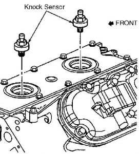 Camaro Ls1 Wiring Harness 2000 LS1 Harness Wiring Diagram