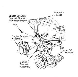 1993 honda civic fuse diagram 2000 harley davidson softail wiring 2006 schematic data