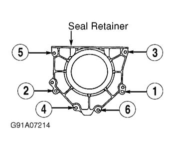 5th Wheel Plug Wheel Fasteners Wiring Diagram ~ Odicis
