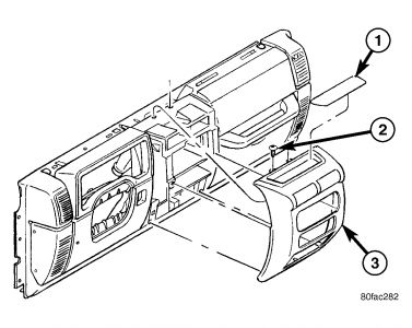 jeep dash wiring diagram database 2008 Jeep Patriot Wiring-Diagram dash mat covers for jeeps auto electrical wiring diagram 2016 camaro dash 2006 jeep wrangler dash